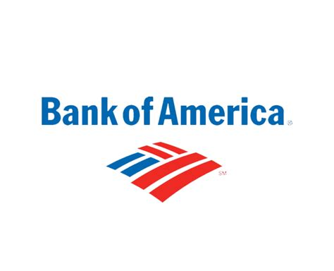 find a bank of america bank of america check logo motorcycle review and galleries