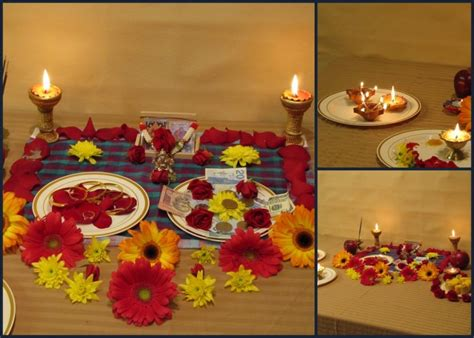 diwali decoration tips and ideas for home diwali ideas 100 ideas to make your diwali special