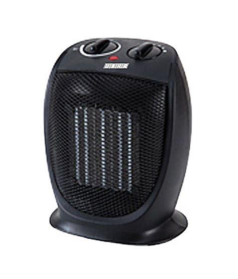 usha room heater price in india usha 3112 ptc fan heater price in india 25 feb 2018 compare usha 3112 ptc fan heater