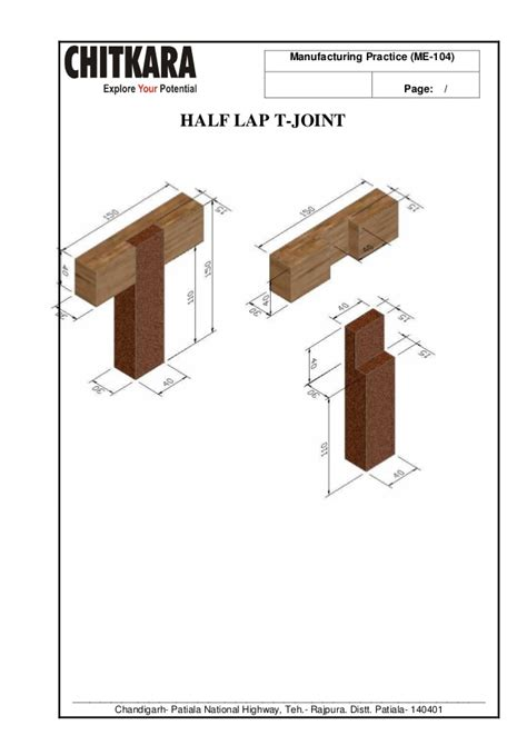 wkw fingerjoints by wood tech tooling wood joints lap joint