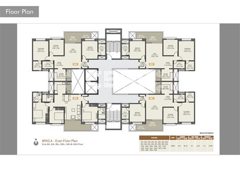 mfg homes floor plans 100 mfg homes floor plans mobile homes summer house