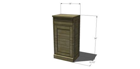 Modular Bar Cabinet Modular Bar Cabinet Woodworking Plans Woodshop Plans