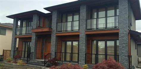 Overhead Door Burnaby Doors Burnaby Garage Door Service In Burnaby 24 Hours At Best Price Vancouver Garage Door