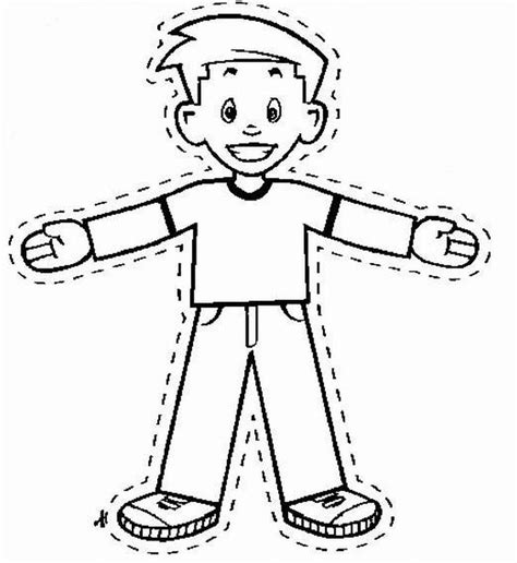 17 Best Flat Stanley Images On Pinterest Flat Stanley Classroom Ideas And Flat Stanley Template Flat Stanley Template Blank