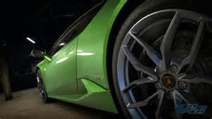need a new car conjunto de pap 233 is de parede 1