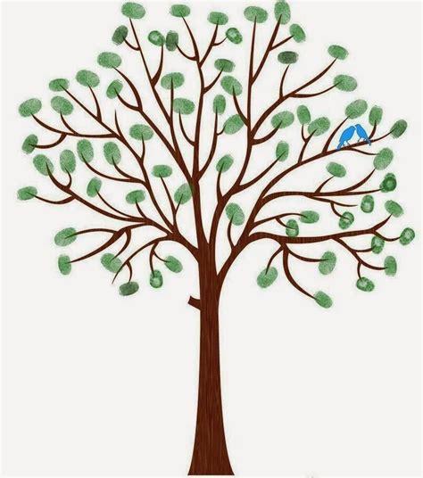 imagenes realistas de un arbol un arbol genealogico para poner las fotos de toda la
