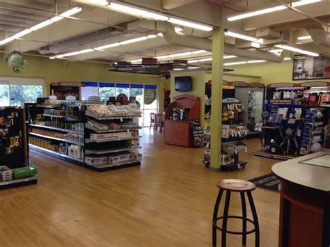 sherwin williams paint store near my location sherwin williams paint store paint stores 141 elmira