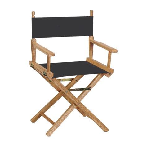 Superbe Chaise De Jardin Noire #5: chaise-metteur-en-scene-quadri-qd3-qd3--publicitaire-personnalisable-0223241.jpg