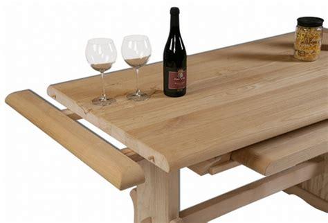 prolunghe tavoli tavoli tavolo fratino prolunghe laterali