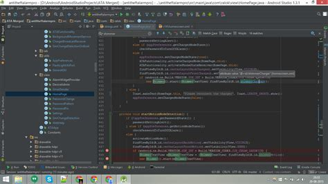 android layout v14 npe on textview in android studio stack overflow