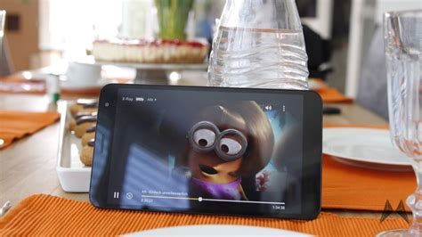instant android tablet prime instant app auch f 252 r android tablets