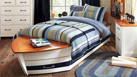 cool beds cool beds bedroom bedroom ideas for bunk beds for