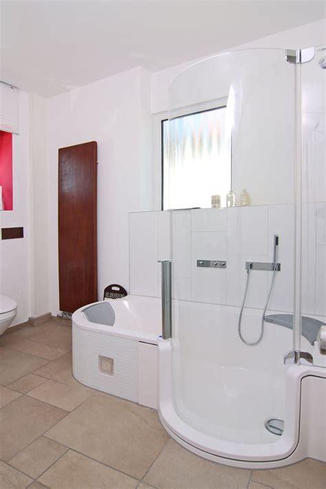 badezimmerwand regal ideen handicap badezimmer m 246 belideen