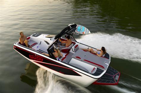 heyday boats nc heyday wt 1 sc alliance wakeboard