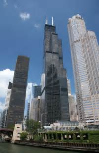 Willis Tower Chicago by File Chicago Sears Tower Jpg Wikipedia