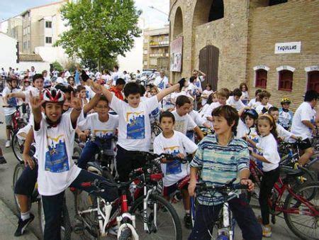 settimana della mobilit 224 sostenibile le iniziative in