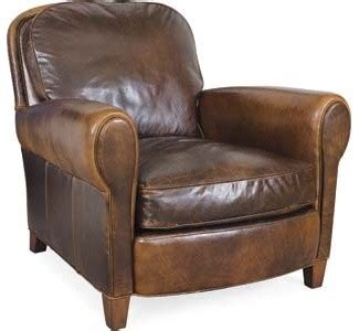 Traditional Leather Armchairs by Leather Chair Traditional Armchairs And Accent Chairs