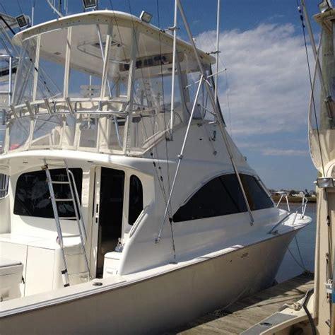 ocean boats for sale massachusetts yachts super sport boats for sale in massachusetts