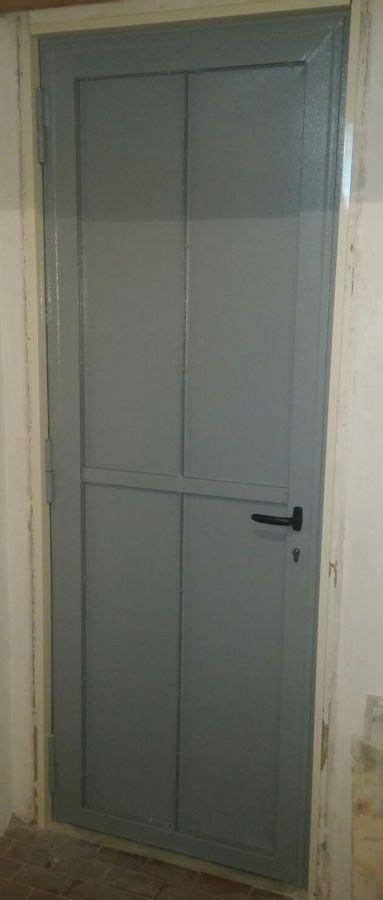 porte in ferro per cantine prezzi foto porte in ferro di ab l isola ferro 381193