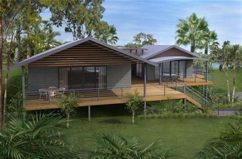 Kit Style Homes House Design Ideas Designs For Kit Homes