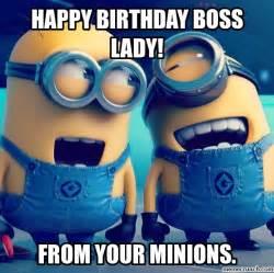 imagenes happy birthday boss birthday