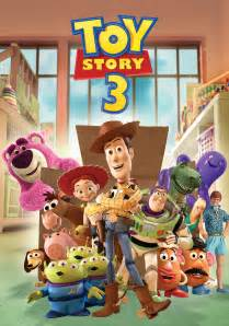 toy story 3 movie fanart fanart tv