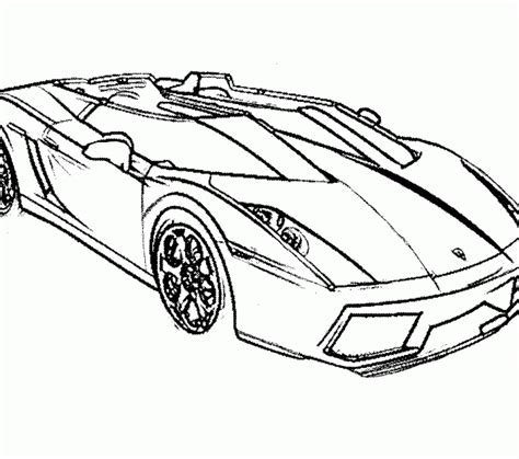 kid race car drawing racing car pictures to colour coloring europe