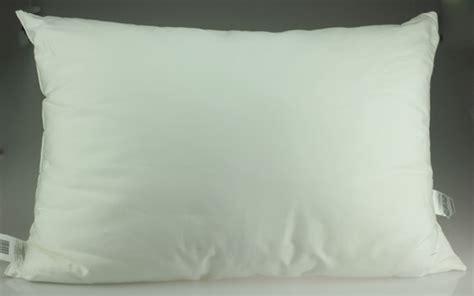 welspun smart basics alternative jumbo pillow standard