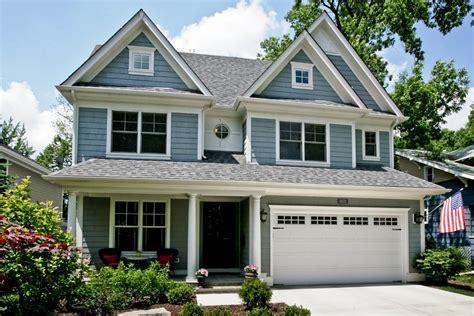 nantucket style home plans nantucket shingle style homes jen joes design small