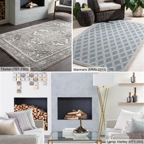 surya rugs dallas june 2017 surya rugs lighting pillows wall decor accent furniture decorative accents