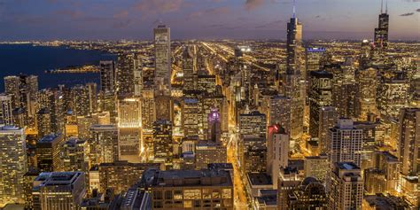 Limousine Rental Chicago by Chicago Limousine Rental Service Chitownlimo