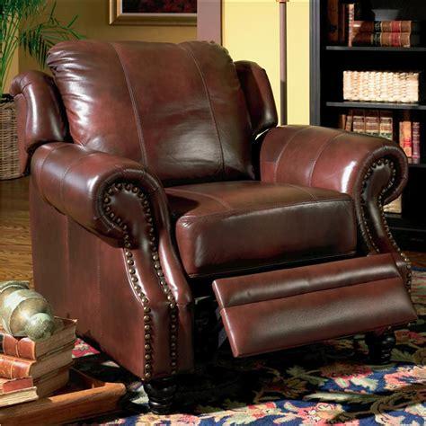 Princeton Leather Sofa Princeton Genuine Leather Living Room Sofa Loveseat Tri Tone Brown
