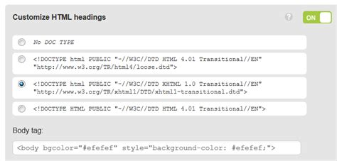 tr background color html code for page background color color bros