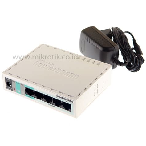 Router Rb750gl mikrotik id produk detail router rb750gl