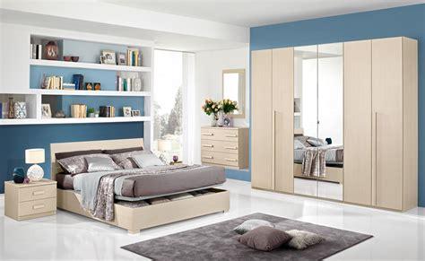 da letto singola moderna stunning da letto singola gallery design trends