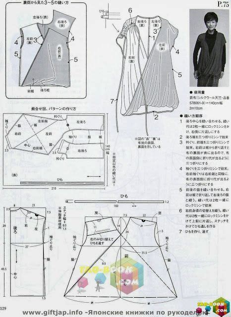 patternmaking for fashion design picasa web chinese method of patternmaking it s my hobby patterns