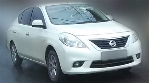 nissan sunny white nissan sunny white www pixshark com images galleries