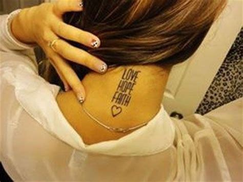 imagenes mujeres elegantes 76 best images about tatoo on pinterest 44 cross