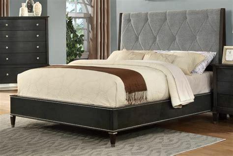queensize bett kaufen welche sind die vor und nachteile - Kingsize Bett Kopffläche Abmessungen