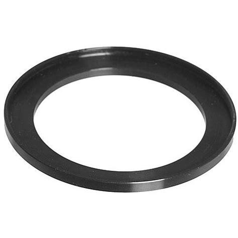 Jc02 52 77mm Step Up Ring general brand 52 77mm step up ring 52 77 b h photo