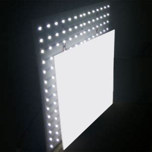 led sheet lights china pmma light diffuser acrylic sheets for led backlit lighting china light diffuser diffuser