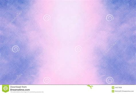 spray paint background cool pinkish glow stock photo image of abstract spray