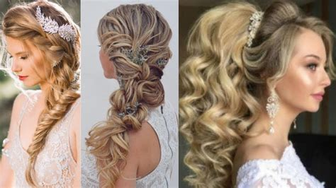 hairstyles for daily college use simple hair style for long hair simple daily hairstyles