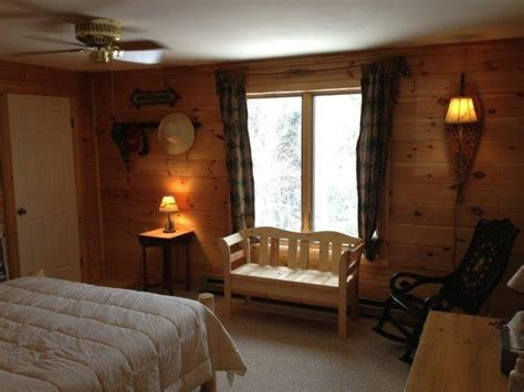 20 bedroom vacation rental vacation rental unit 20b the summit at mountain