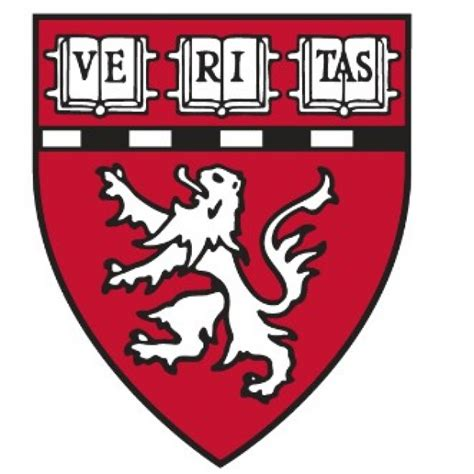 Ips Mba Stanford by 2015 Wu Lab Stanford Medicine