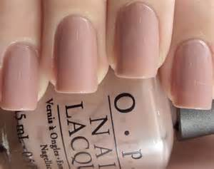 nail colors for pale skin top 40 nail polishes for fair skin tone nail design ideaz