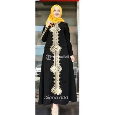 Gamis Syari Murah Belleza Mode Baju Murah Gam Murah baju gamis murah sidoarjo gamis abadi