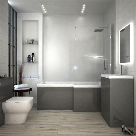 cheap bathroom suites wickes beautiful cheap shower bath suites photos bathtub for