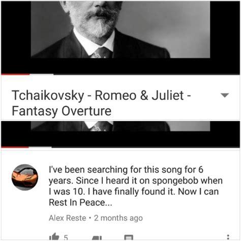 Spongebob Dank Memes