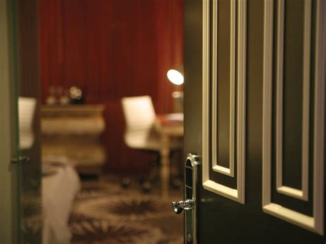 Cabinet Recrutement Hotellerie Luxe by Oui Chef Recrutement Cabinet De Recrutement Agence De